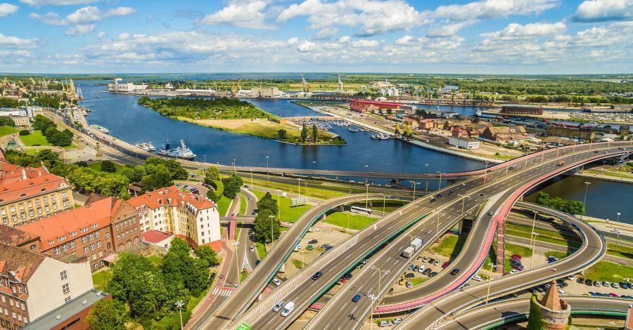 Kto potrzebny do pracy w Szczecinie