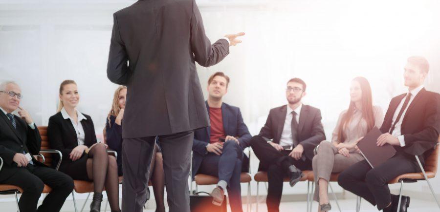 Kodeks Pracy – najistotniejsze aspekty, o których musisz wiedzieć