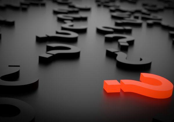 7 powodów, przez które nie możesz znaleźć pracy