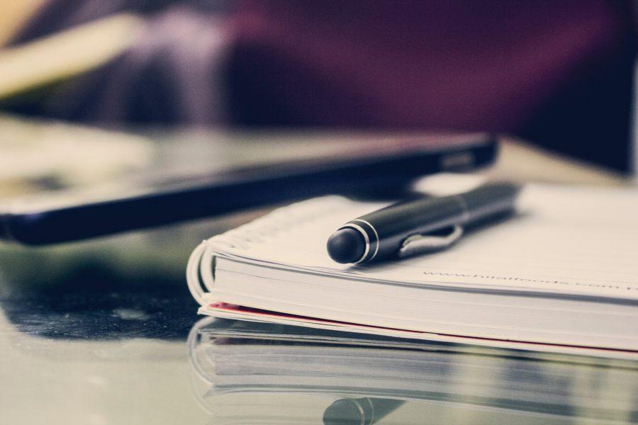 Praktyczna strona umowy o pracę