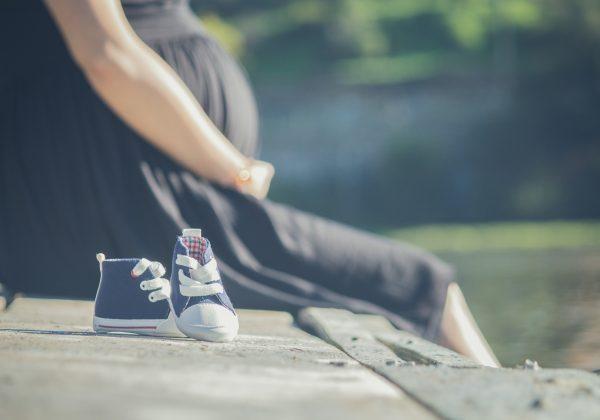 Kiedy powiedzieć pracodawcy o ciąży?