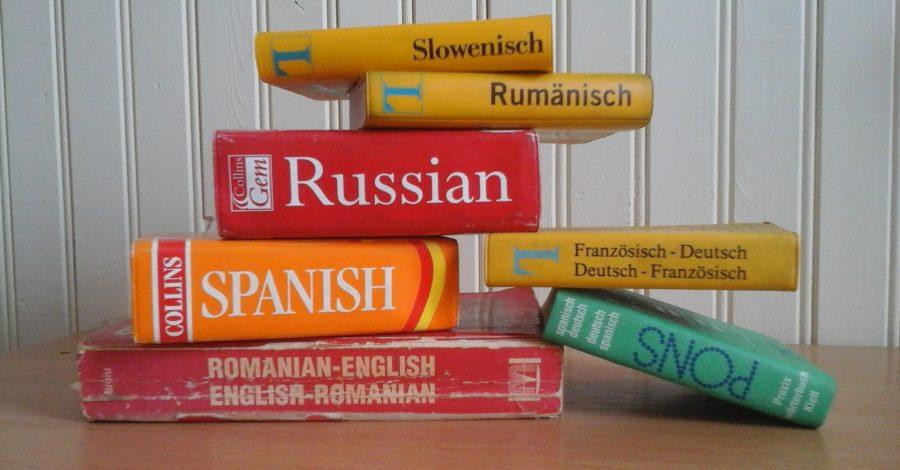 Umiejętności językowe a szanse na pracę