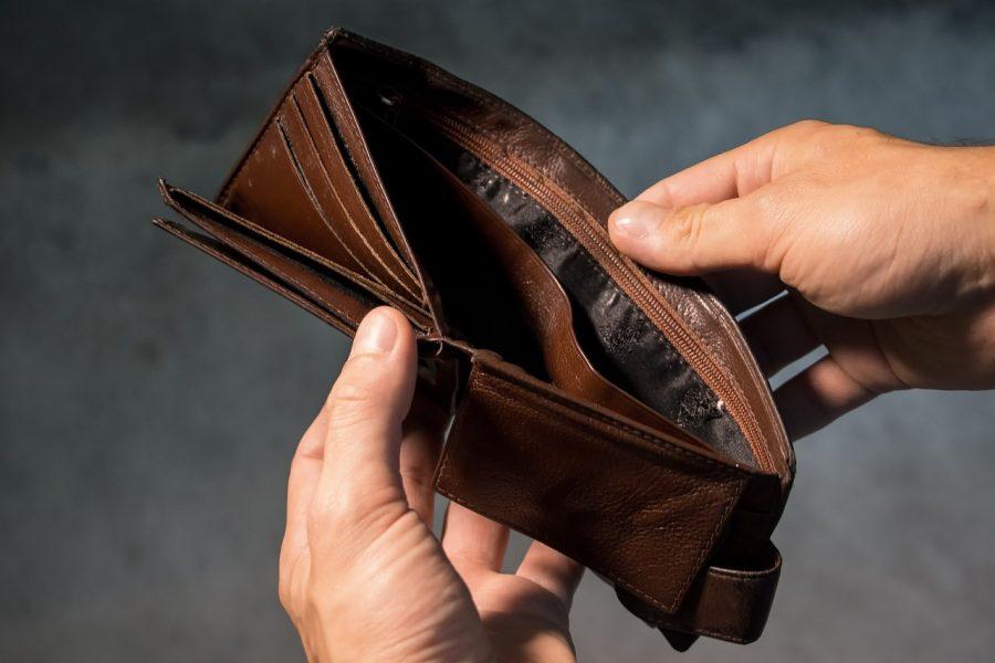 Co robić, gdy pracodawca nie płaci?