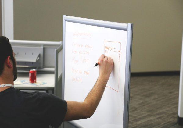 Dlaczego warto inwestować w rozwój pracowników?