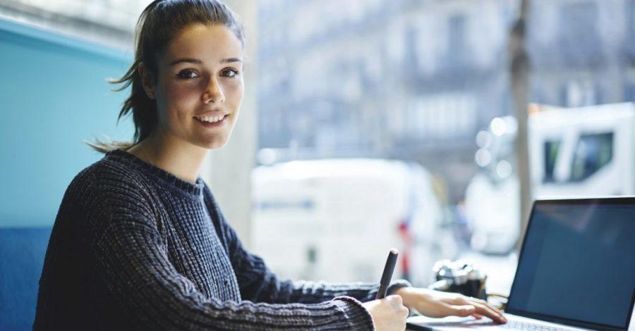 Jak pogodzić studia dzienne z pracą?