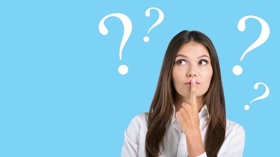 5 pytań, które powinien sobie zadać każdy kandydat na studia
