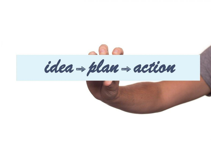 Planowanie kariery – jakie czynniki należy wziąć pod uwagę?